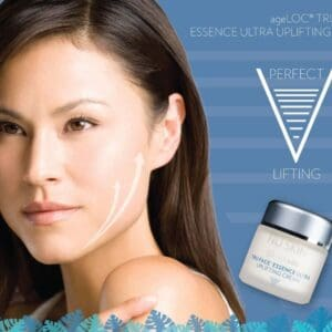 Nu-Skin-ageloc-tru-face-essence-ultra-uplifting-cream