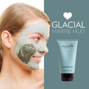 Nu Skin Glacial Marine Mud Mask discounted price