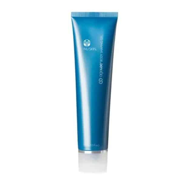Nu Skin ageLOC® Body Shaping Gel